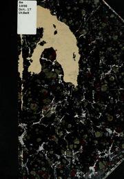 Catalogue de la grande collection exquise de livres imprimés et manuscrits, cartes, portraits et estampes : première partie; sciences et lettres