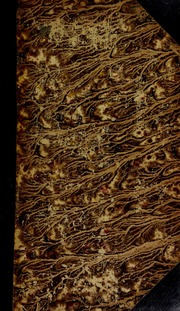 CATALOGUE OF AMERICAN GOLD, SILVER AND COPPER COINS AND MEDALS WITH COLONIAL, WASHINGTON AND PATTERN PIECES...THE PROPERTY OF COLIN LIGHTBODY, ESQ.