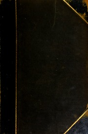 Catalogue of American and foreign gold, silver and copper coins and medals ... [12/29/1883]