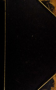 Catalogue of American and foreign silver and copper coins & medals. [05/12/1880]