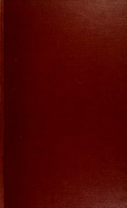 Catalogue of American and foreign coins, gold, silver and copper ... [01/27/1883]