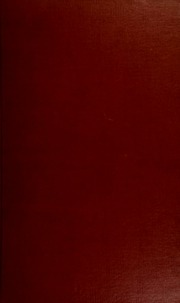 Catalogue of American coins ... the collection of E.F. Kuithan ... [06/30/1883]