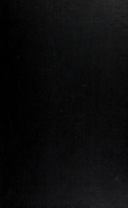 Catalogue of American & foreign copper coin : with the prices at which they can be purchased of the publishers.