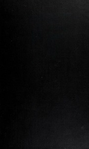 Catalogue of American & foreign silver coin : with the prices at which they can be purchased of the publishers.