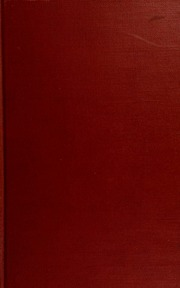 Catalogue of American and foreign coins, tokens, and medals, historical jetons of England, Holland, Belgium and France: war medals, paper money, numismatic books. [Bid book of Henry Chapman] [03/31/1909]