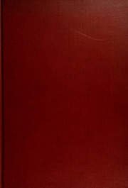 Catalogue of American and foreign coins in gold, silver and copper ... [07/16/1910]