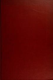 Catalogue of American and foreign coins in gold, silver, and copper ... [10/22/1910]