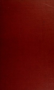 Catalogue of American and foreign coins, medal, tokens and paper money ... [07/22/1919]