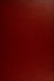 Catalogue of the American and foreign, gold, silver and copper coins, medals, and paper money : Contained in the collections of A.H.Funke, of New York City, and the late Robert Halstead, also of New York. [Bid book of Henry Chapman] [01/28/1911]