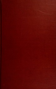 Catalogue of American colonial, state and United States gold, silver and copper coins ... the property of Georg F. Ulex of Hamburg, Germany. [07/08/1902]