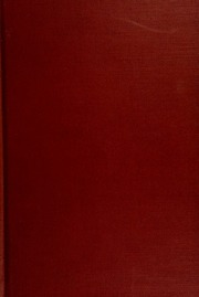 Catalogue of American and foreign coins, tokens and paper money ... [07/22/1912]
