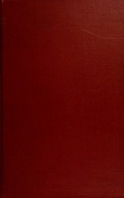 Catalogue of American and foreign coins and medals ... [10/03/1916]