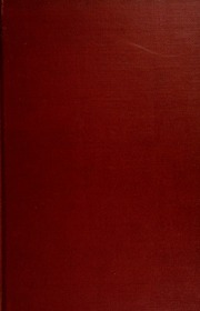 Catalogue of American and Foreign coins and medals : some of the notable features; New England, Oak and Pine tree money, an unpublished Vermont cent, a Grandby Threepiece, 1737, money of the merchants, books, etc. [04/18/1917]