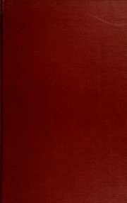 Catalogue of American and Foreign coins, medals, and tokens : including a perfect Stella (the celebrated $4.00 gold coin), rare hard time tokens, store cards, 68 lots of the new Canadian cards and tokens, Colonial and Continental notes, issues of the Southern Confederacy and its states, fractional currency shield portraits and medals, silver and bronze coins of Ancient Rome. [Bid book of Henry Chapman] [06/22/1917]