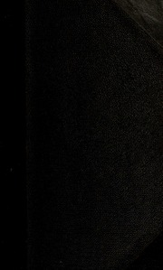 Catalogue of American and foreign gold, silver, copper and nickel coins, medals, etc. ... [01/10/1888]