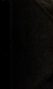 Catalogue of American and foreign gold, silver, copper and nickel coins, medals, etc. [04/24/1888]