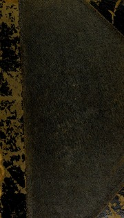 Catalogue of American and foreign coins and medals ... [01/30/1883]