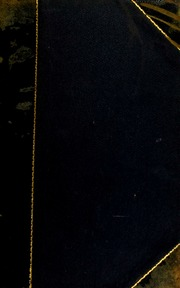 Catalogue of American & foreign coins ... [09/28/1882]