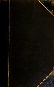 Catalogue of American foreign coins and medals ... from the cabinet of J.C. Hills ... [02/12/1884]