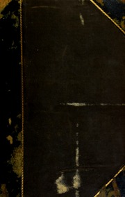 Catalogue of American and foreign coins ... [07/09/1884]
