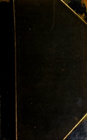 Catalogue of American and foreign coins and medals ... [09/25/1884]