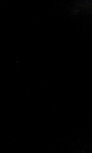 A catalogue of ancient & modern coins and medals, which may be obtained at the prices attached to each, of William Chaffers, Jun., numismatist and antiquary, 20 Old Bond Street, London., to which is added a list of antiquities, &c. ... [1855]