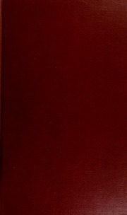 Catalogue of ancient and modern silver and copper coins ... [05/27/1881]