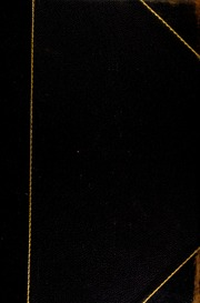 Catalogue of ancient and modern silver and copper coins ... [09/17/1880]