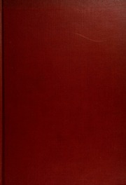 Catalogue of ancient coins, gold, silver, and bronze ... [04/29/1910]
