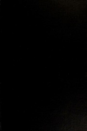 Catalogue of ancient and modern coins ... being the entire collection of Joseph E. Gay ... [4/28/1875]