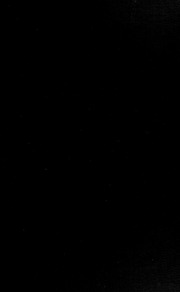 Catalogue of the antique and other bronzes, Greek pottery, gems, in cameo and intaglio, some porcelain, and various articles of vertu, of Thomas Thomas, Esq., deceased ... [06/11/1844]