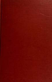 Catalogue of antiques & bric-a-brac ... [06/18/1874]