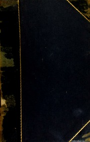 Catalogue of an assortment of American and foreign coins and medals, numismatic books ... [06/05/1883]