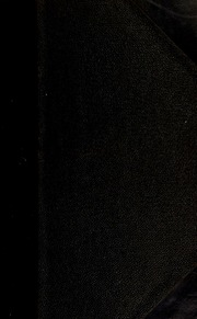 Catalogue of the Atkins coin collection ... [05/17/1887]