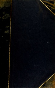 Catalogue of autograph letters  United States and foreign coins