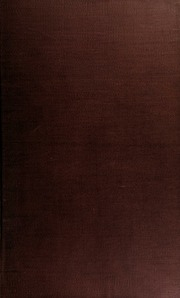 Catalogue of [a] very valuable collection of coins & medals, including electrotypes by the late R. Ready of rare Greek coins; Vauxhall Gardens tickets, [of] five varied designs; upwards of 1,000 brass medieval counters, ecclesiastical and others; a large silver medal presented by the Royal Geographical Society to Arthur E. Quartly, R.N., for services in the Antarctic Expedition 1902-4; [etc.] ... [11/27-28/1918]