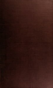 Catalogue of [a] very valuable collection of coins & medals, including a collection of tokens, the property of a member of the British Numismatic Society, [etc.] ... [12/17/1918]