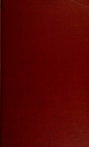 Catalogue of the Bartlett-Warner collection of coins and medals ... [02/20/1899]