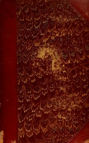Catalogue of Books relating to coins, medals, and tokens [Fixed Price List] Fourth sale. [03/1884]