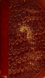 Catalogue of books relating to coins and medals [Fixed Price List] Tenth sale. [08/1885]