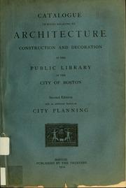 handbook of foliage and foreground drawing 1853