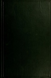 Catalogue of the bronzes, Greek, Roman, and Etruscan, in the Department of Greek and Roman Antiquities, British Museum