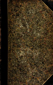 Catalogue of the cabinet of Roman and English coins and medals, in gold, silver, and copper, the property of a gentleman, and received from the country ... [04/09/1847]