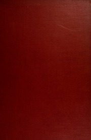 Catalogue of Canadian tokens ... the property of George A. Lewis ... [01/16/1906]