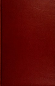 Catalogue of Canadian coins and tokens collected by and the property of Mr. D. A. Woods ... [12/12/1913]