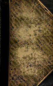 A catalogue of the capital collection of Greek and Roman coins, the property of John Foy Edgar, Esq., comprising a grand series of the large brass Roman coins, together with some rare and exquisitely preserved Greek tetradrachms and Roman denarii ... [07/27/1815]