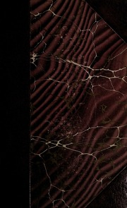 Catalogue of the casket of jewels of Mrs. Nicholson ... : gold keyless watches, gold chains, rings, pins, trinkets and other jewellery..