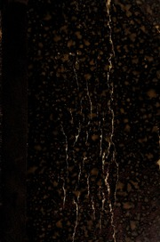 Catalogue of the celebrated and valuable collection of provincial tokens, ... English coins and medals, patterns & proofs, &c., ... Colonial and Anglo-American coins, foreign medals, ... papal medals, ... formed by Sir George Chetwind, Bart., deceased ... [07/30/1872]