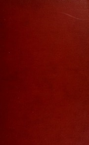 CATALOGUE OF THE CHAPMAN COLLECTION OF FINE ANCIENT GREEK AND ROMAN, ENGLISH, FOREIGN AND AMERICAN COINS AND MEDALS. UNITED STATES COINS, INCLUDING 1804 DOLLAR.