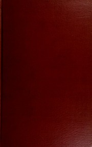 Catalogue of choice coins and medals ... [06/13/1879]